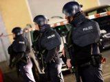 10 загинаха, а 5 са ранени при стрелба в Германия (ВИДЕО)