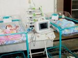 1461 бебета дойдоха на бял свят в двете русенски болници