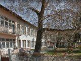 Обновяват най-старата детска ясла в Силистра