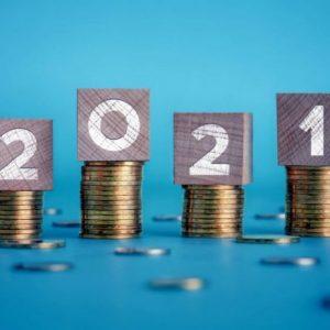25 млн.лв. повече в бюджета на Русе за 2021 г.
