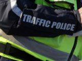 Над 700 нарушения за седмица установиха пътни полицаи в Силистренско