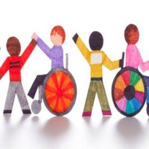 7 детски градини в Русе ще работят с деца със специални образователни потребности