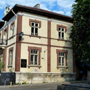 """Безплатен достъп до къщата-музей """"Баба Тонка"""""""