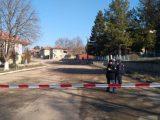 Близо 20 кг. взривни вещества намерени във Ветово