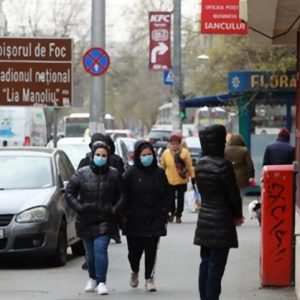 Букурещ разхлабва мерките, отварят ресторанти, барове, кина и театри