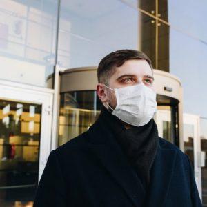 В Бургас въвеждат по-строги мерки срещу коронавируса
