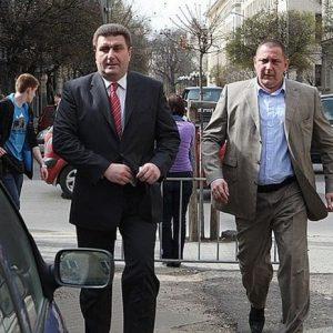 """Валентин Златев освободен от всички постове в """"Лукойл България"""""""