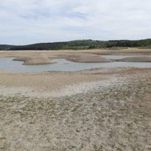 Водна криза чака Стара Загора