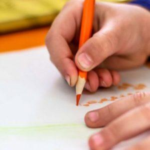 Волгоград кани децата на Русе на международно състезание за рисунка