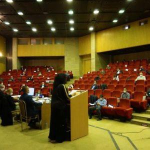 Връщат присъствените заседания в комисиите на Общинския съвет в Русе