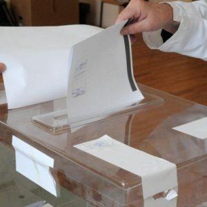 ГЕРБ останаха сами за промените в Изборния кодекс. Патриотите пак с изненади