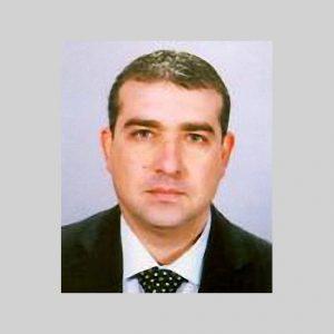 Главен инспектор Янков отново оглави Второ РПУ в Русе
