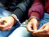 Двама русенци задържани при спецоперация срещу наркоразпространението