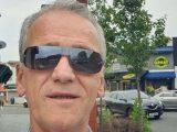 Друг българин е заподозрян за убийството в Лондон