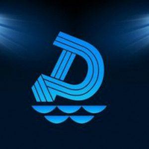 """""""Дунав"""" завърши 1:1 със """"Септември"""" (Тервел)"""