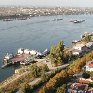 Екоминистърът разпореди проверка за чистотата на въздуха в Русе