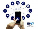 Електроразпределение Север с автоматичен достъп до информацията за аварии