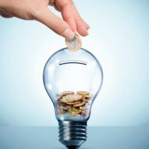 Енерго-ПРО иска 1,7% поскъпване на тока