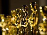 """""""Жокера"""" с най-много номинации за """"Оскар"""""""
