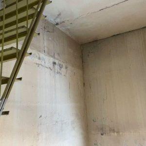 Инициатива за реновиране на жилищни входове в Русе