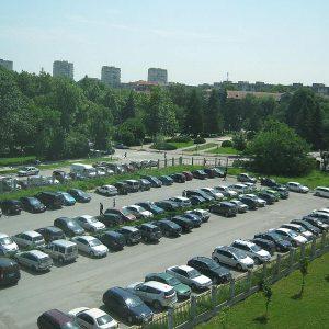 Какъв данък ще плащат собствениците на автомобили в Русе?