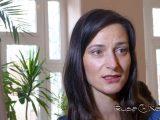 Мария Габриел ще положи изпит пред ЕП на 30 септември
