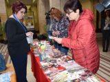 """Мартенски базар събира средства за """"Синьо лято"""" на деца с увреждания"""
