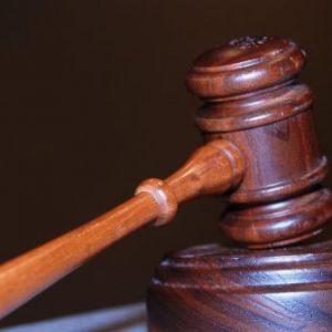 Наркодилъри се споразумяха с прокуратурата за по-леки наказания