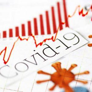Нов симптом на COVID-19
