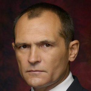 Нови 7 обвинения за Божков за убийства и изнасилване