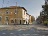 """Омбудсманът с препоръка към НАП за жилищата на """"Захар Био"""""""