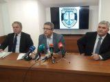 От 3 до 10 г. затвор за пиротехника от Ветово