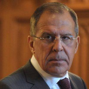 Отговорът на Москва: Защо България мълчи за взривовете 10 години?
