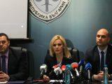 Полицаи и държавни служители замесени в имотни афери за стотици хиляди