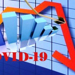 Положителните случаи на Covid 19 остават под 3 на сто