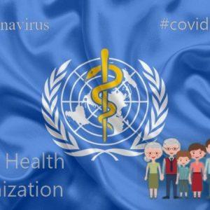 Препоръки на СЗО за домашно лечение на заболели с COVID-19