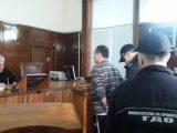 Причинителят на взрива във Ветово остава в ареста