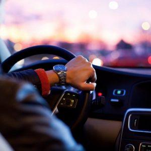 Продадена преди 2017 г. кола ще може да се отписва от КАТ от стария собственик
