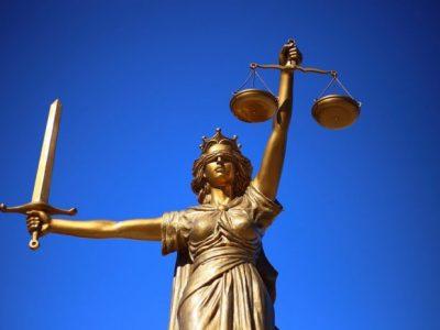 """Прокуратурата дължи над 400 хил. лв обезщетение на фирма, посочена като част от """"Октопод""""-а"""