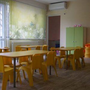 Разкриха нова дневна група в детска ясла №16 в Русе