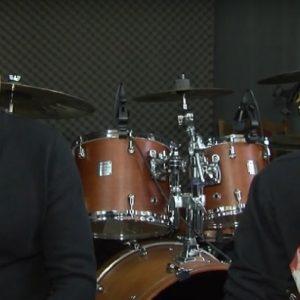 Русенска банда разби класациите за български рок (видео)