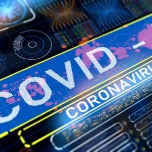 Спад на заразените с коронавирус, само един нов случай в Русе