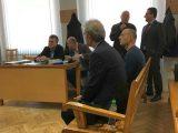 """Съдът не уважи нови искания на защитата на русенските машинисти по делото """"Хитрино"""""""