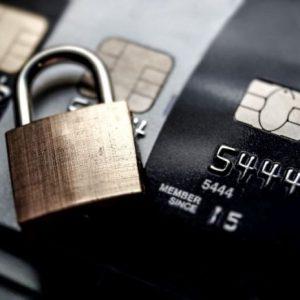 TBI Bank съветва: Правила за безопасност при теглене на кредит онлайн
