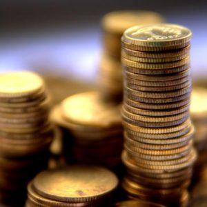 70 млн. лева се пренасочват в подкрепа на малкия и среден бизнес