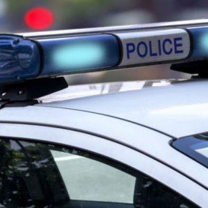 Двама пострадали при пътни инциденти през уикенда, издирват ивзършителя на едното