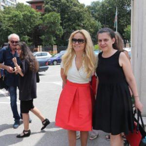 Десислава Иванчева с присъда от 8 години, Петрова – със 7