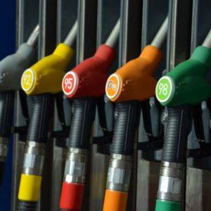 Държавата влиза в петролния бизнес, изгражда собствени бензиностанции?