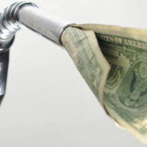 Държавните бензиностанции: Социализъм в капитализма