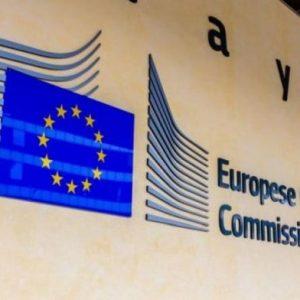 ЕК одобри допълнителни 562,5 млн. евро за България, Франция, Финландия и Литва